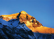 8 Days Everest Expedition Tour