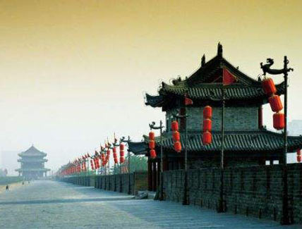 7 Days Xi'an and Lhasa Highlights Tour