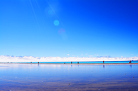 Namtso Lake, holy lake, Lhasa tour, lake tour