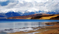 tibet tours, lhasa sightseeing, travel to Tibet, gyantse, Sh
