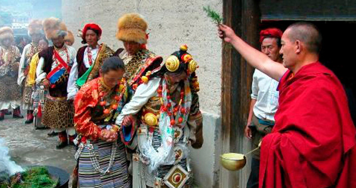 Tibetan Marriage Custom 2.jpg