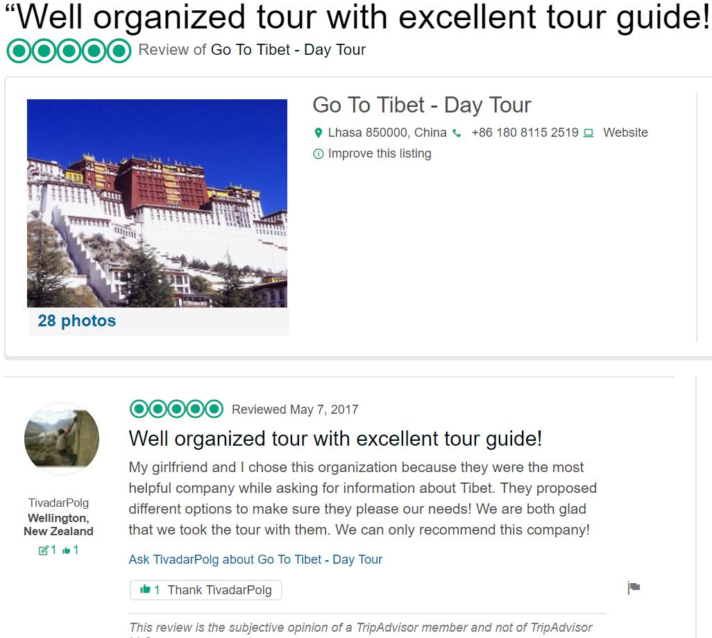 GTT-D-2600 Review on TripAdvisor.jpg