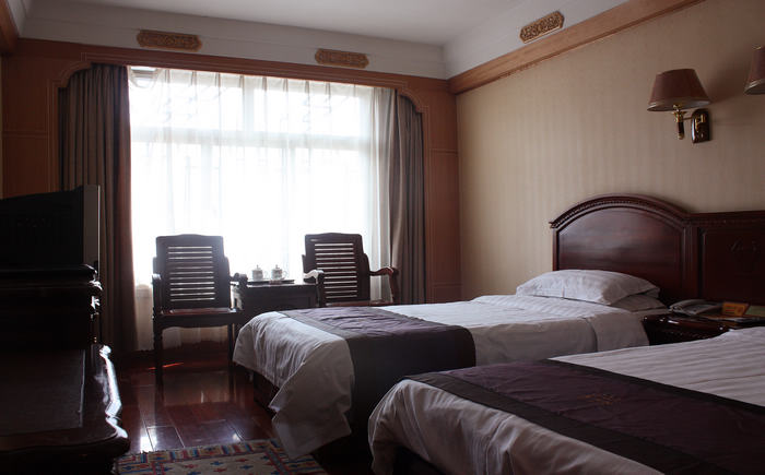 tibet hotels, tibet accommodation, hotel and Lodging, hotel in lhasa, hotel in shigatse, hotel in gyantse, tibet guesthouse