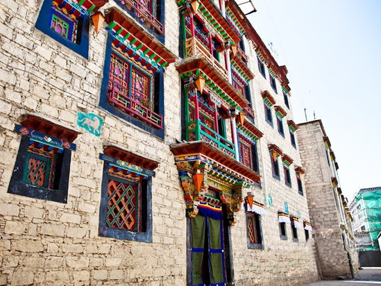tibet hotels, tibet accommodation, hotel and Lodging, hotel
