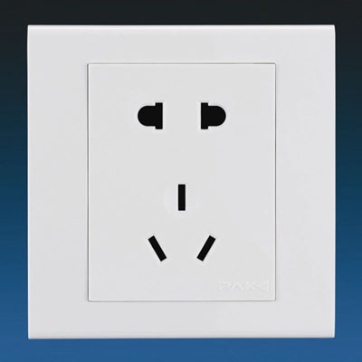 Socket in Tibet.jpg