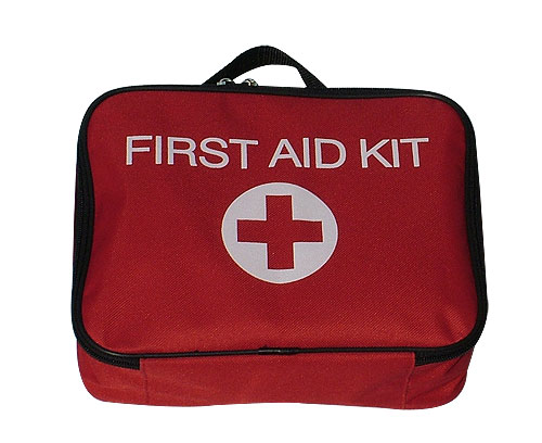 First aid kit, high altitude sickness, tibet